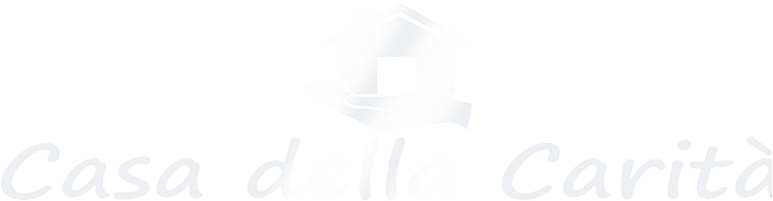 Casa della Carità Catania